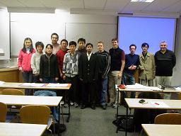 [Class of 2004]