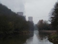 powerstation