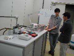 DSCN9755.JPG