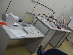 DSCN9762.JPG