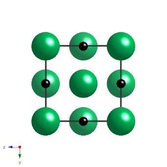 NbC_cube