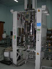 DSCN1671.JPG