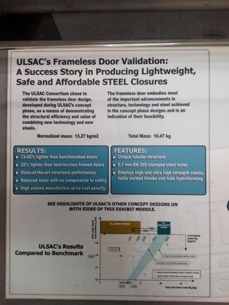 automotive steel, TRIP steel, TRIP, transformation induced plasticity,retained austenite, steel, metallurgy