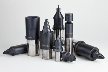 friction stir welding, tool geometries, tools