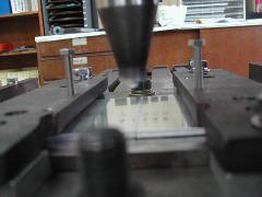 DSCN3870.JPG
