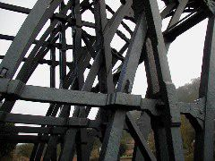 ironbridge016