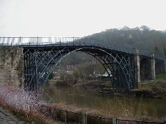 ironbridge015