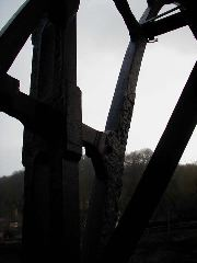 ironbridge017