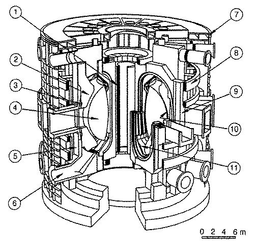 Fusion Power Plant Alloys
