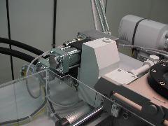 DSCN9756.JPG