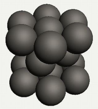 hcp titanium