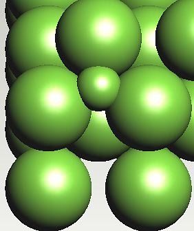 https://www.phase-trans.msm.cam.ac.uk/2007/tetra/tetrahetral carbon bcc 1
