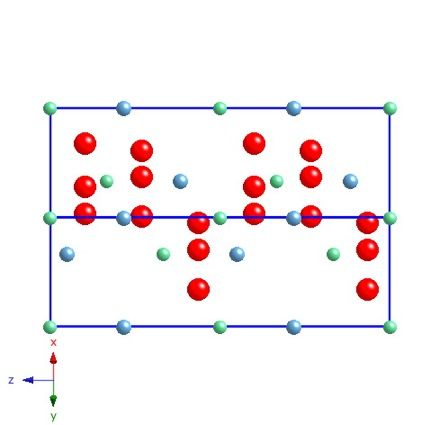download elementare differentialgeometrie