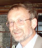 Bob Waugh